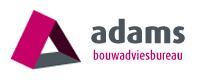 Adams Bouwadviesbureau